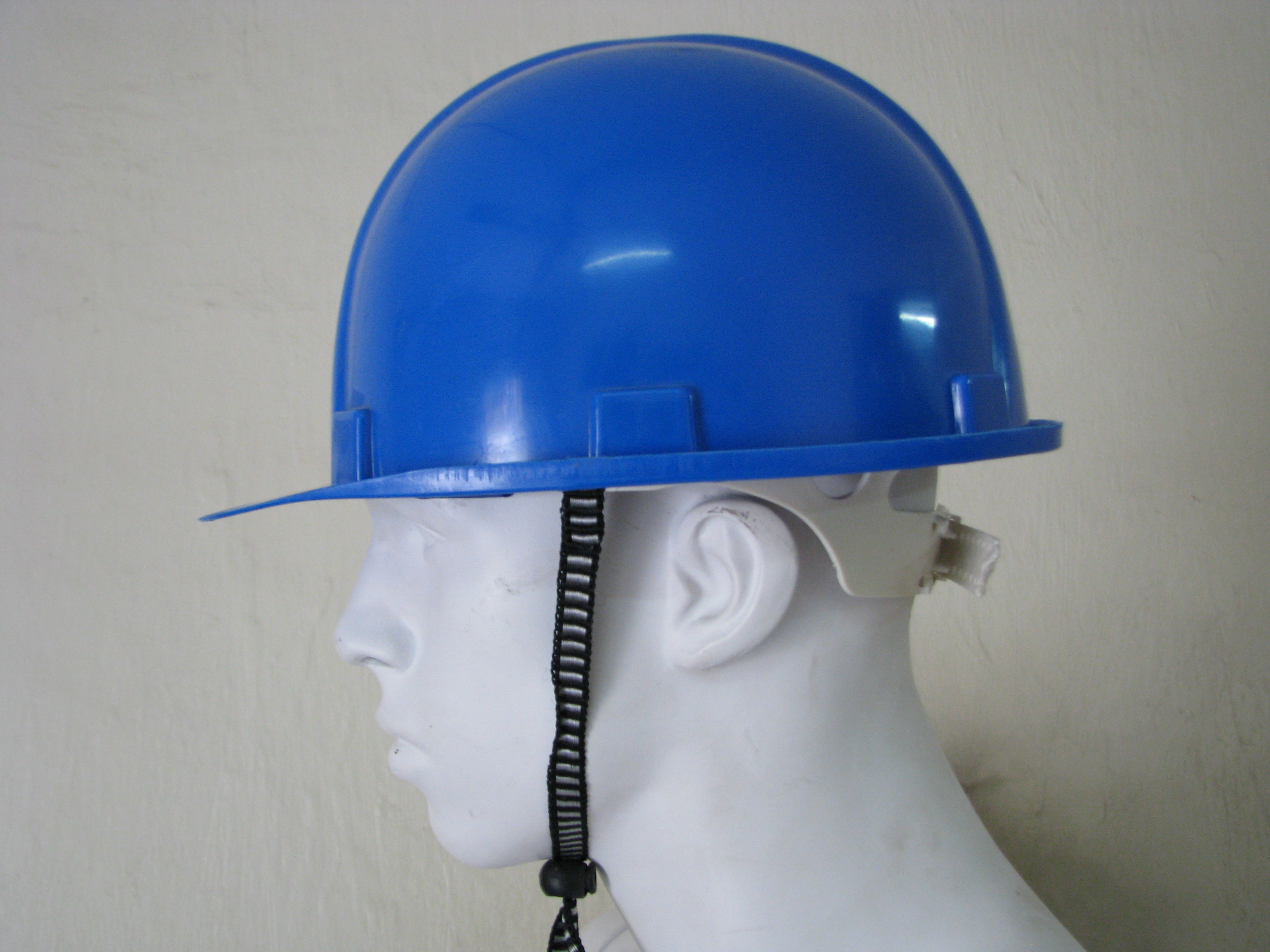 Safety Helmet - China | Devsons Industries Limited