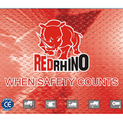 Red Rhino Limited