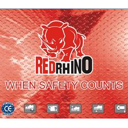 Red Rhino Limited